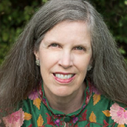 Susan S. Phillips (PhD)